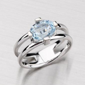 Vyroba Zasnubni Prsteny Cz