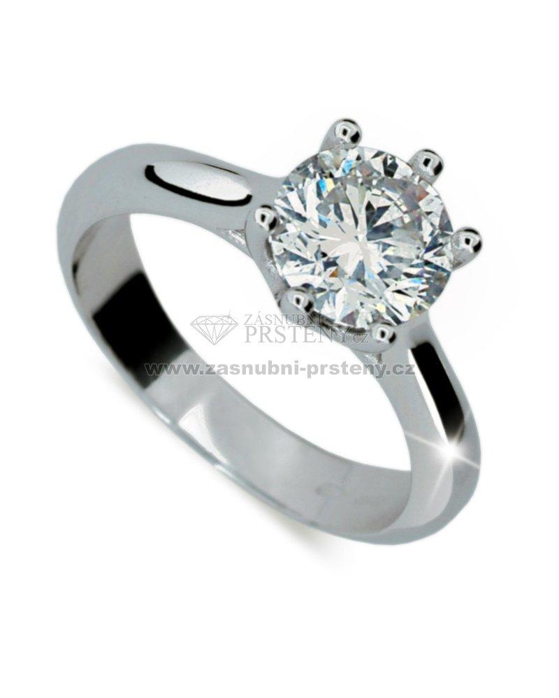 Zasnubni Prsten Zp1885 Zp1885 Zasnubni Prsteny Cz
