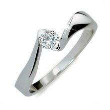 Zásnubní prsten ZP1856 ZP1856