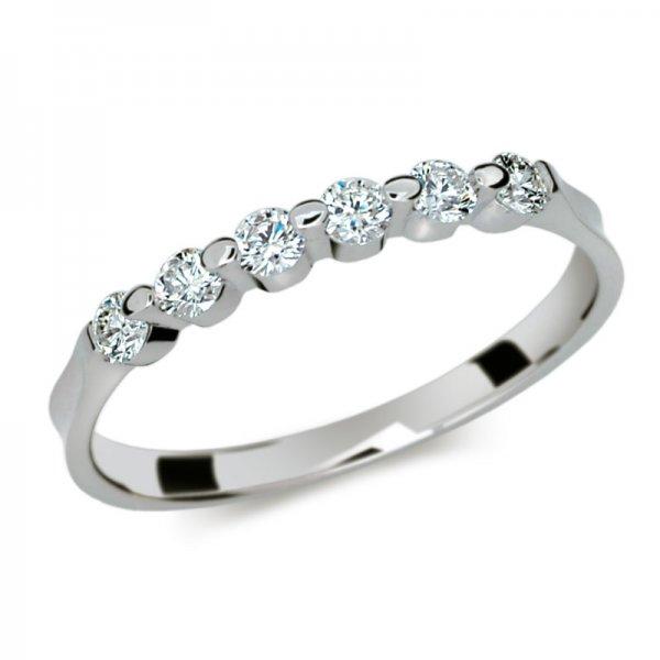Zásnubní prsten ZP1951 ZP1951