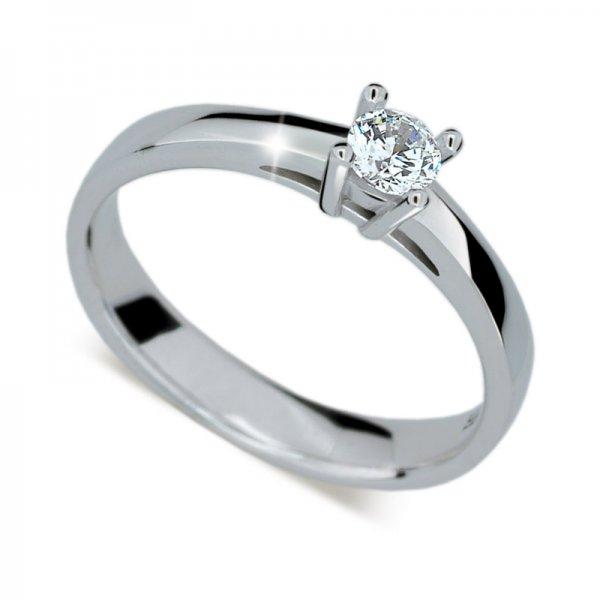 Zásnubní prsten ZP1902 ZP1902