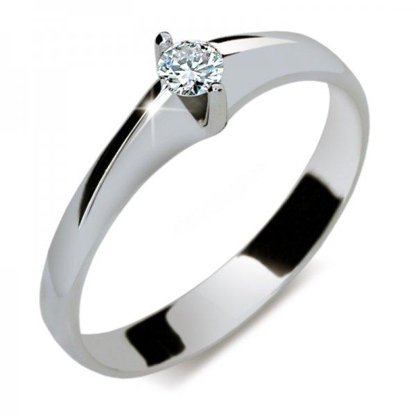 Zásnubní prsten ZP1956 ZP1956