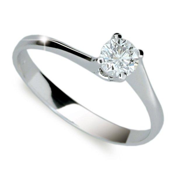 Zásnubní prsten ZP1957 ZP1957
