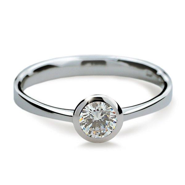 Zásnubní prsten ZP1883 ZP1883