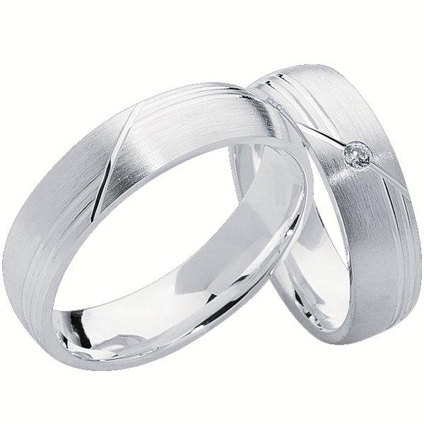 SP-A12 Snubní prsteny SP-A12
