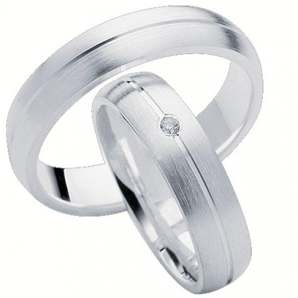 SP-A11 Snubní prsteny SP-A11