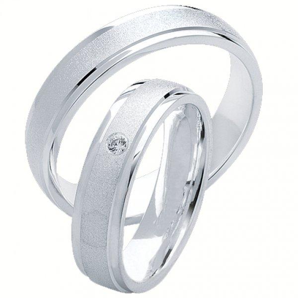 SP-A21 Snubní prsteny SP-A21