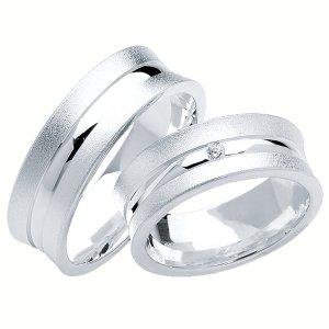 SP-A30 Snubní prsteny SP-A30